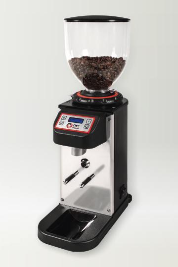 Rasnite cafea (0)