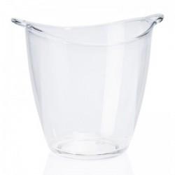 Frapiera Plastic 4l