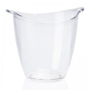 Frapiera Plastic 4l...