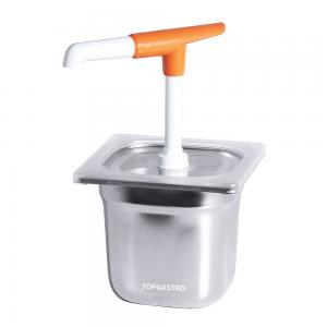 Dispenser Sosuri GN 1/...
