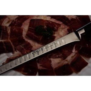 Cutit Feliat Carne Pro...
