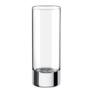 Pahar Shot Lichior 50 ml STELLAR