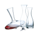 Carafe/Decantoare