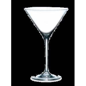 Pahar Martini 210 ml E...