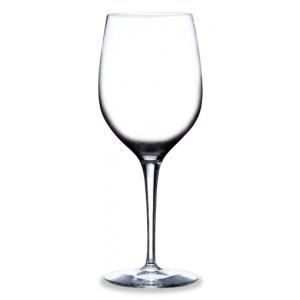 Pahar Vin 450 ml EDITION