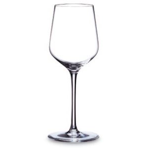 Pahar Vin 260 ml IMAGE