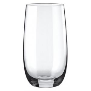 Pahar Cocktail 490 ml ...