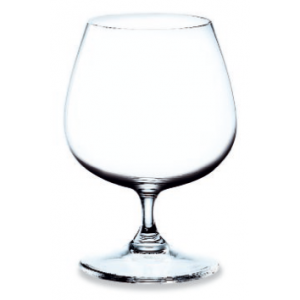 Pahar Brandy 400 ml SI...