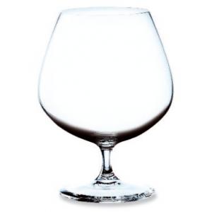 Pahar Brandy 720 ml  S...