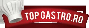 TopGastro - Echipamente si Accesorii Horeca Bucatarii Profesionale